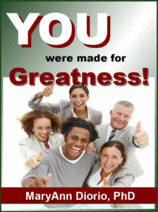 greatness-ebook-cover-072516